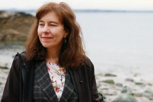 Catherine Foley