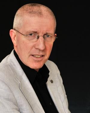 Ciarán Ó Coigligh