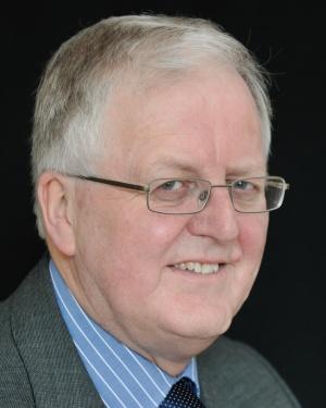 Liam Mac Mathúna